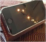 本革スマートフォンケース6