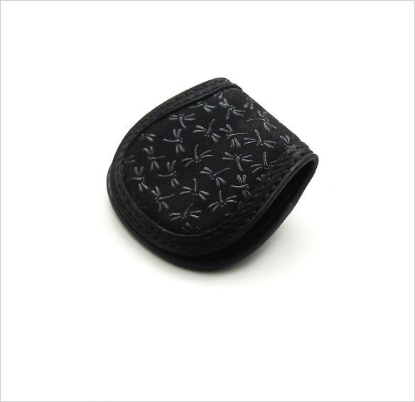 INDEN Coin caseB